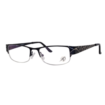 Top Look German Eyewear G9898 Eyeglasses