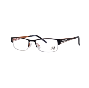 Top Look German Eyewear G9899 Eyeglasses
