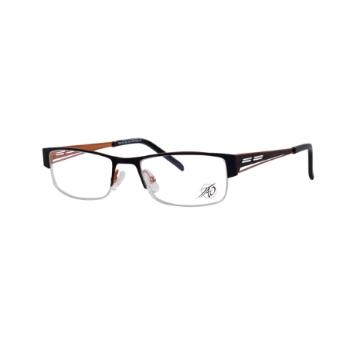 7ba9f30b372 Top Look German Eyewear G9899 Eyeglasses
