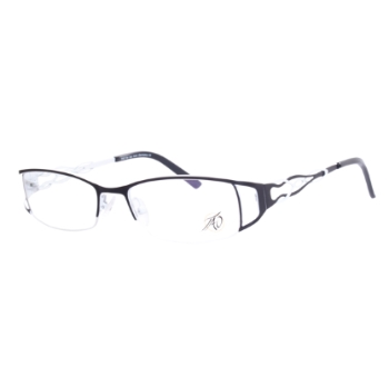 Top Look German Eyewear G9902 Eyeglasses