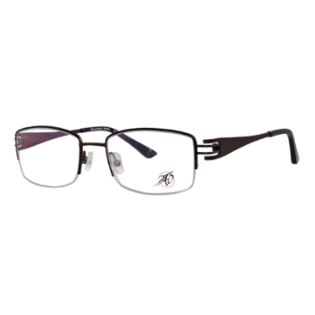 Top Look German Eyewear G9909 Eyeglasses