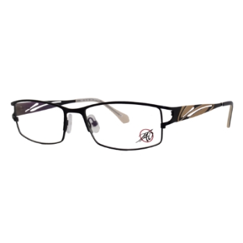 Top Look German Eyewear G9911 Eyeglasses