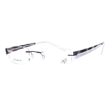 30b38d06f59 Top Look German Eyewear G9915 Eyeglasses