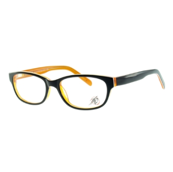 Top Look German Eyewear G9916 Eyeglasses