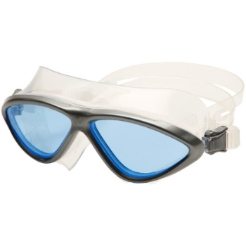 Hilco Leader Sports Torpedo Jr. - Youth (7+ years) Goggles
