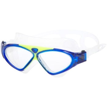 Hilco Leader Sports Torpedo Goggles