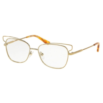 Tory Burch TY1056 Eyeglasses