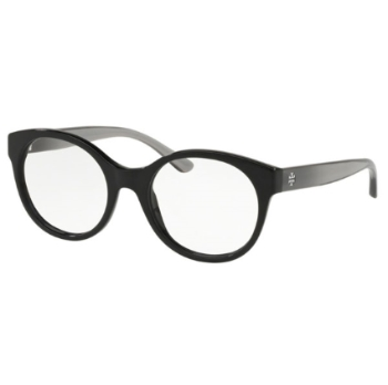 Tory Burch TY2086 Eyeglasses