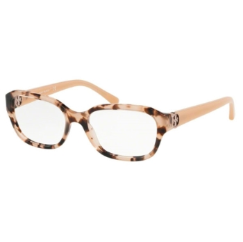 c2e0eafdd872 Tory Burch 53mm Eyesize Eyeglasses | 23 result(s) | Discount ...
