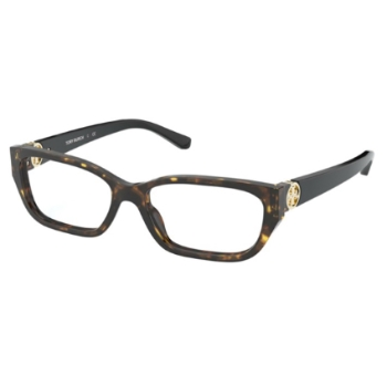 Tory Burch TY2102 Eyeglasses