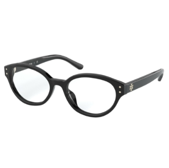 Tory Burch TY2105U Eyeglasses