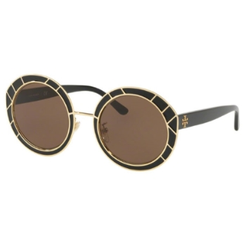 Tory Burch TY6062 Sunglasses