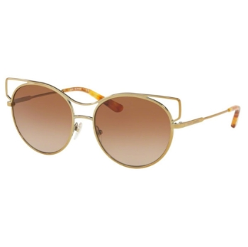 Tory Burch TY6064 Sunglasses