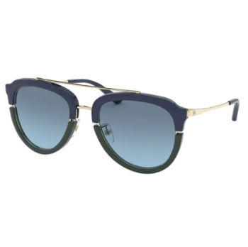 Tory Burch TY6072 Sunglasses