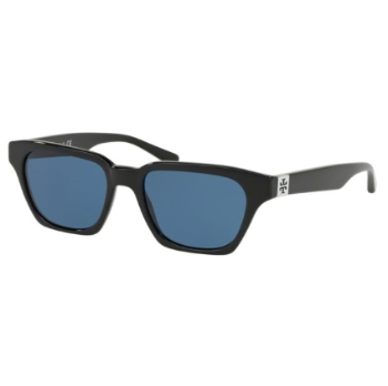 Tory Burch TY7119 Sunglasses