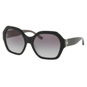 Tory Burch TY7120 Sunglasses