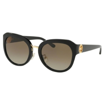 Tory Burch TY7124 Sunglasses