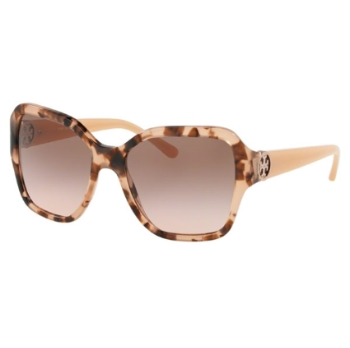 Tory Burch TY7125 Sunglasses