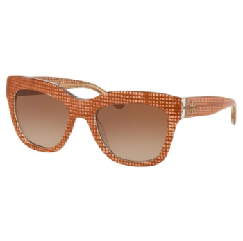 Tory Burch TY7126 Sunglasses