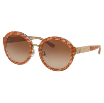 Tory Burch TY7128 Sunglasses