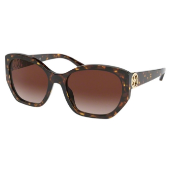 Tory Burch TY7141 Sunglasses