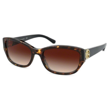 Tory Burch TY7142 Sunglasses