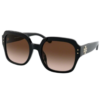 Tory Burch TY7143U Sunglasses
