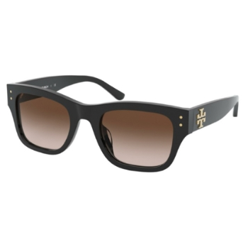 Tory Burch TY7144U Sunglasses
