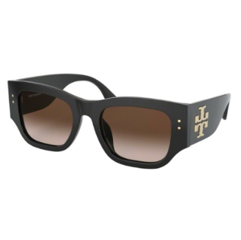 Tory Burch TY7145U Sunglasses