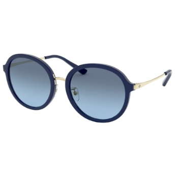Tory Burch TY9058 Sunglasses