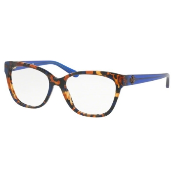 Tory Burch TY2079 Eyeglasses