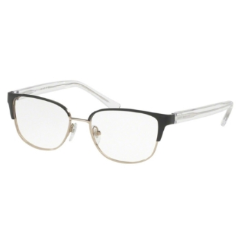 Tory Burch TY1052 Eyeglasses
