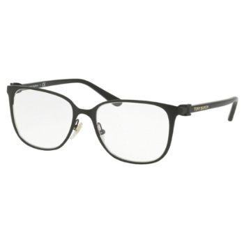Tory Burch TY1053 Eyeglasses