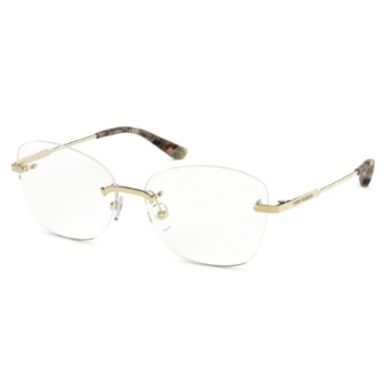 cd64c7fd0205 Tory Burch Semi-Cat-Eye Eyeglasses | 27 result(s) | Designer Eyewear ...