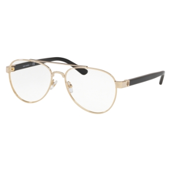 Tory Burch TY1060 Eyeglasses