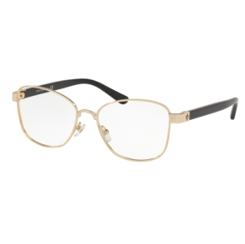 Tory Burch TY1061 Eyeglasses