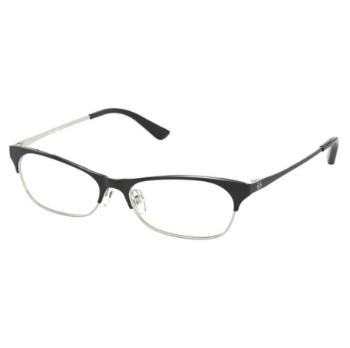 Tory Burch TY1065 Eyeglasses