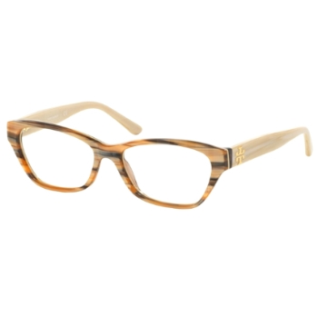 Tory Burch TY2053A Eyeglasses