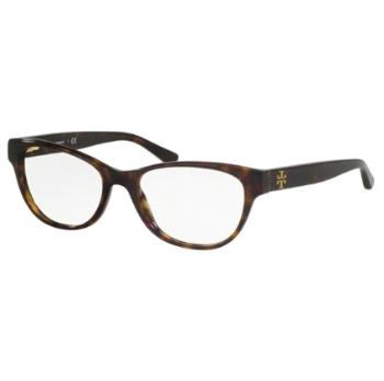 Tory Burch TY2065 Eyeglasses