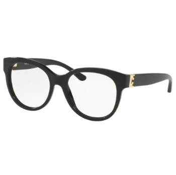 Tory Burch TY2072 Eyeglasses