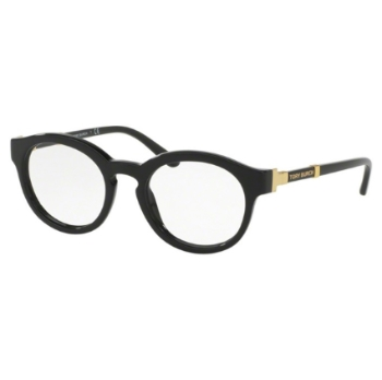 Tory Burch TY2076 Eyeglasses