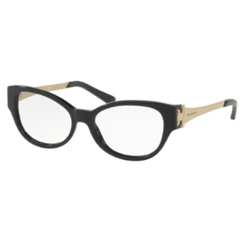 Tory Burch TY2077 Eyeglasses