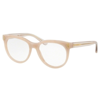 Tory Burch TY2082 Eyeglasses