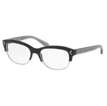 Tory Burch TY2083 Eyeglasses