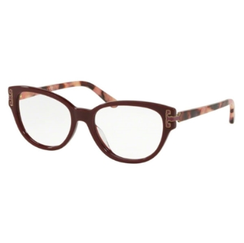 Tory Burch TY2092U Eyeglasses