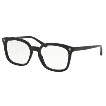 Tory Burch TY2094 Eyeglasses