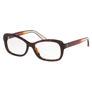 Tory Burch TY2095U Eyeglasses