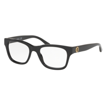 Tory Burch TY2098 Eyeglasses