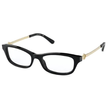 Tory Burch TY2106 Eyeglasses