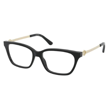 Tory Burch TY2107 Eyeglasses